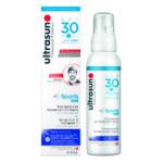 Ultrasun Sports Spray SPF 30