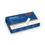 Flowflex Corona Snel-zelftest