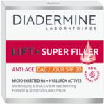 Diadermine Dagcrème Lift+ Super Filler Anit-Age SPF 30