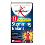 Lucovitaal Stemmingbalans