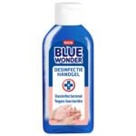 Blue Wonder Handgel Desinfectie