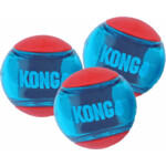 Kong Squeezzz Action M