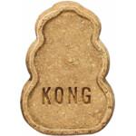 Kong Snacks Puppy Kip - Rijst