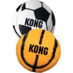 Kong Sportballen L