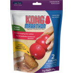 Kong Marathon Snacks Kip