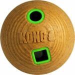 Kong Bamboo Voederbal M