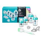 Tommee Tippee Zuigflessen Starterset Newborn Anti colic Kit