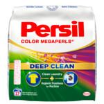 Persil Waspoeder Megaperls Color