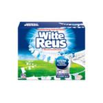 Witte Reus Waspoeder Wit