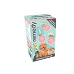 Pet Remedy Welkom Thuis Set