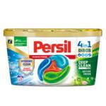 Persil Wasmiddelcapsules Discs Clean & Hygiene