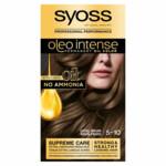Syoss Oleo Intense 5-10 Cool Bruin