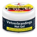 Lucovitaal Vetverbrandings Hot Gel