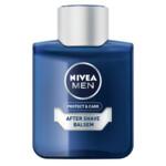Nivea Men Aftershave Balsem Protect & Care