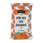 Sence Reinigingsdoekjes You Are Like Sunshine