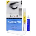 Parissa Waxing Pen