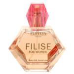 Floyesa Filise Eau de Parfum Spray