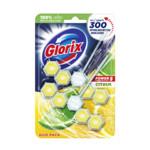 Glorix Toiletblok Lime