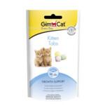 GimCat Kitten Tabs