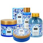 Sence of Wellness Reawaken Cadeau Pakket