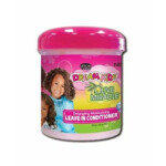 African Pride Leave-In Conditioner Dream Kids