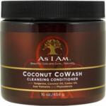 As I Am Coconut Co-Wash Original