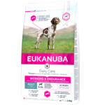 Eukanuba Daily Care Working & Endurance