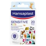 Hansaplast Sensitive Kids