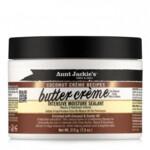 Aunt Jackie's Butter Creme Coconut