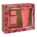 Van Gils For Her Pink Giftset