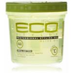 ECO Styler Styler Styling Gel Olive Oil