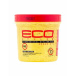 ECO Styler Styler Styling Gel Argan Oil