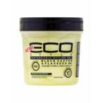 ECO Styler Styler Styling Gel Black Castor Oil