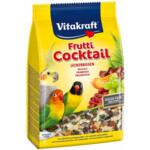Vitakraft Cocktail Frutti Valkparkiet en Agapornide