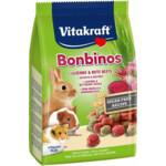Vitakraft Bonbinos Knaagdier Biet - Alfalfa