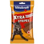 Vitakraft Xtra stripes Hond Rund