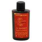 Creme of Nature Oil Treatment Argan Oil