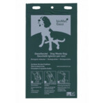BioMat Compostable Dog Waste Bags