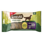 Adventuros Wild Chew M