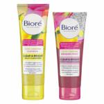 Bioré Bright Pakket