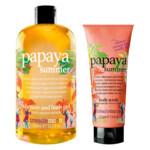 Treaclemoon Papaya Pakket