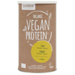 Purasana Vegan Proteine  Rijst Banaan-Lucuma Bio