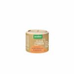 Purasana Clean & Green Multi-Vitamine & Mineralen