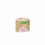 Purasana Clean & Green Skin-Hair-Nails