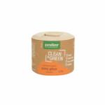 Purasana Zinc Plus Bio En Vegan