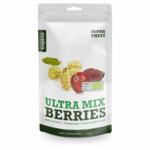 Purasana Ultramix  Goij-, Veenbessen en Witte Moerbeien Bio