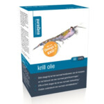 Purasana Krill Oil 500 Mg