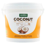 Purasana Purasana Ontgeurde Kokosolie Bio