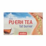 Purasana Pu-Erh Tea 20 Thee Builtjes