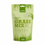 Purasana Grassen Mix  Rauw Sap Poeder Bio